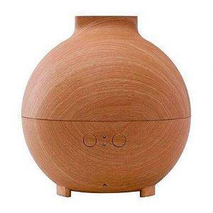 Difusor de Aromas Zen 5 em 1 - Hathas