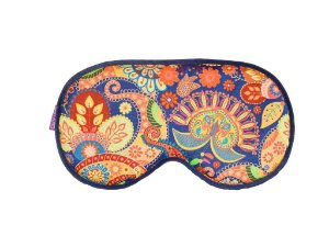 Máscara Térmica - Indian Pasley