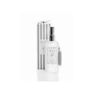 Aromatizador de Ambientes 120ml - Mam Aromas
