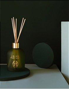 Flor de Laranjeira - Difusor de Perfume - 200ml