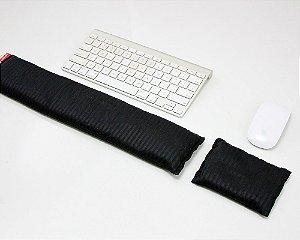 Kit Computador Black Classic