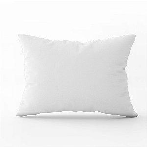 Travesseiro Aromatizado Firme