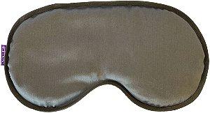 Máscara Térmica Linha Premium - Cinza