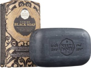 Nesti Dante Luxury  Soap - Sabonete em Barra 250g