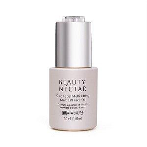 Beauty Néctar Óleo Facial Multi Lifting 30ml