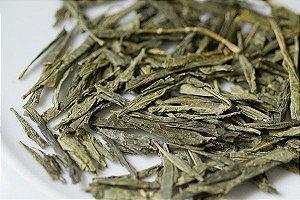 Ban cha Folha (Chá verde) - BELEZA DA TERRA