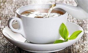 Chá Branco em Pó - BELEZA DA TERRA