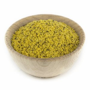 Condimento Lemon Pepper - BELEZA DA TERRA