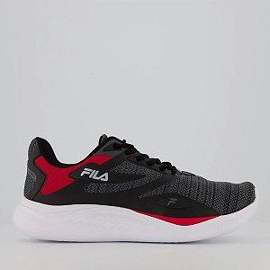 Tênis Fila Discovery - 901185