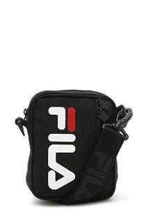 SHOULDER BAG Fila Preta - LS840009
