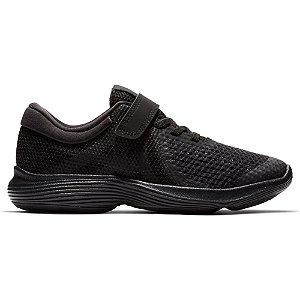 Tênis Infantil Nike Revolution - 943305 004