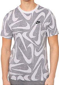 Camiseta Nike CK2375 010