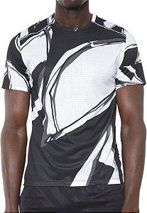 Camiseta Nike - CD0124 010