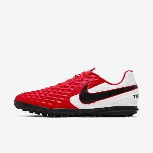 Chuteira Nike Tiempo Legend TF - AT6109 606