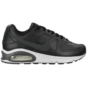 Tênis Nike Air Max Command - 749760 001