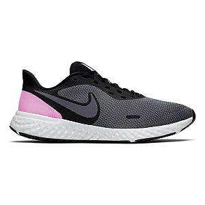 Tênis Nike Revolution - bq3207 004