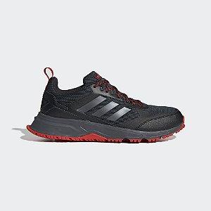 Tênis Adidas Rockadia - eg2521