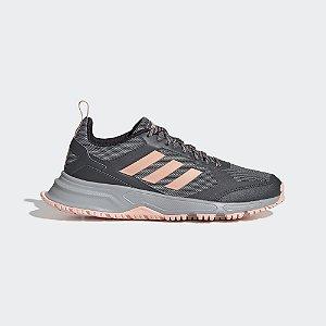 Tênis Adidas Rockadia - eg2523