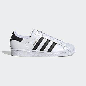 Tênis Adidas Superstar - eg4958