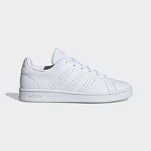Tênis Adidas Advantage - ee7510