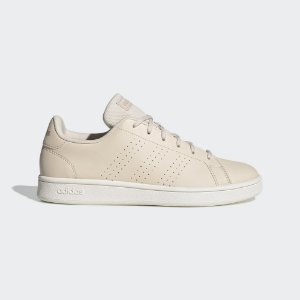 Tênis Adidas Advantage - ee7502