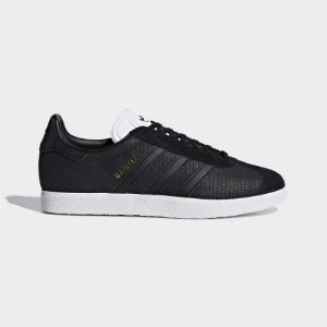 Tênis Adidas Gazelle - b41662