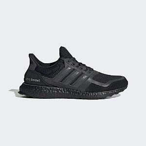Tênis Adidas Ultraboost - ef1361