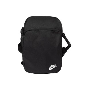 Shoulder Bag Nike - ba5898 010