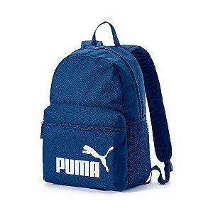 Mochila Puma Phase - 0754897 09