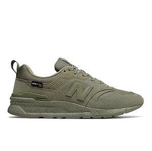 Tênis New Balance 997 - cm997hcx