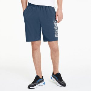 Shorts Puma - 581462 43