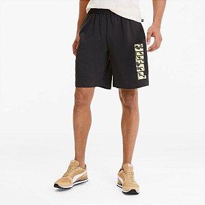 Shorts Puma - 581462 01