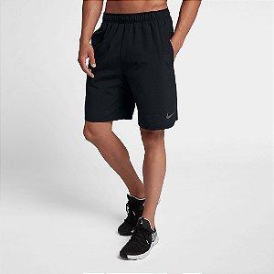 Shorts Nike Flex Woven 2.0 Masculino - 927526 010