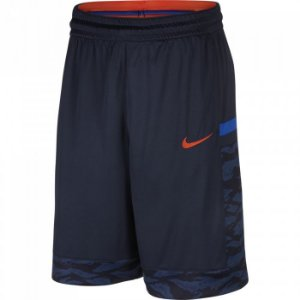 Shorts Nike Courtlines - Masculina - AT3171 451
