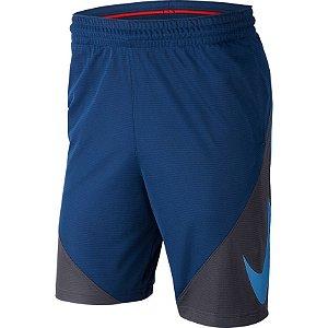 Shorts Nike - 910704 407