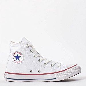 Tênis Cano Alto Converse All Star Chuck Taylor - ct00040001