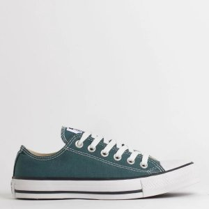 Tênis Converse Chuck Taylor All Star SEASONAL OX - ct04200040
