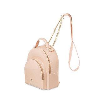 Bolsa Petite Jolie Little Nude PJ5009