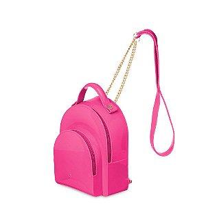 Bolsa Petite Jolie Little Pink PJ5009