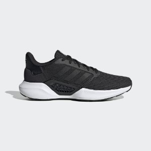Tênis Adidas Ventice Preto