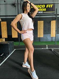 Shorts Leefit LEE167