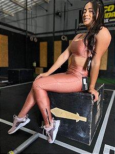 Legging Leefit LEE211