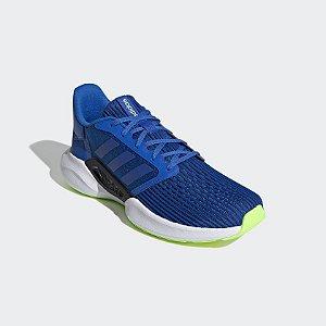 Tênis Adidas Ventice Masculino Azul EG3270