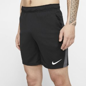 Shorts Nike Dri-FIT Masculino CJ2007-010