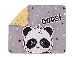 Colibri Manta 48008 Cor Panda