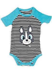 Puket Pijama 030200516 Cor Verde