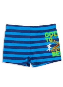 Puket Sunga 110500314 Cor Azul