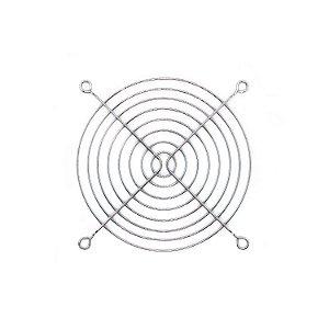 Grade de Proteção para Micro ventilador 120x120mm | Botto Brazil