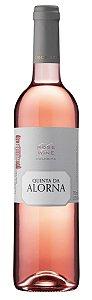 Vinho Rosé Quinta da Alorna