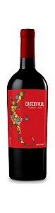 Vinho tinto Tannat Braccobosca Lacertilia